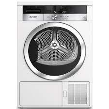 Arçelik 3890 KT A++ 9 kg Çamaşır Kurutma Makinesi Fiyatları
