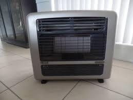 natural gas heaters for homes. Rinnai Natural Gas Heater Heaters For Homes A
