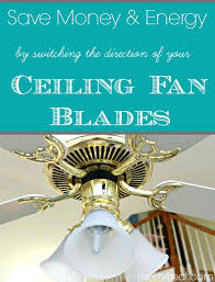 which direction should my fan spin which direction should my ceiling fan turn in winter what direction should a ceiling fan spin to cool a room which