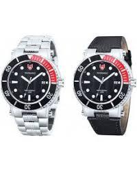 Швейцарские <b>часы Swiss Eagle</b>