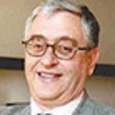 Antonio Tozzi - Alchetron, The Free Social Encyclopedia