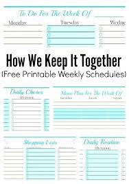 online schedule planner free day planner online 100617770206 daily schedule planner online