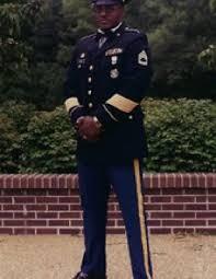 Clifton Bruce Shaw Sr. - HUNTSVILLE, Alabama , Serenity Funeral Home -  Memories wall