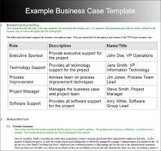 Case Study Method   Case Studies   Case Study in Business     Pinterest Case Study Methodology in Business Research  Amazon co uk  Jan Dul  Tony  Hak                 Books