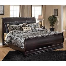 Sleigh Bed Comforter Set Within Louis Queen Bedroom With FREE ...