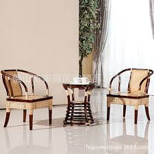 indoor rattan chairs. hot indonesian rattan lounge chair hotel indoor wicker true 3007 chairs i