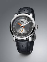 "91 best images about david yurman meets ted baket david yurman men s classic 1957â""¢ limited edition watch"