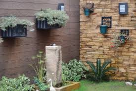 Small Picture Great garden design with Geeta Singh a landscape designer and