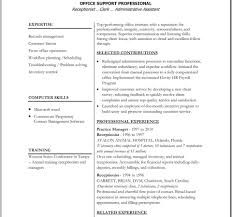 ... Kelley School Of Business Resume Template Images Quality Mccombs Sample  Mba Example Fascinating 1440 ...