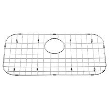 kitchen sink grids. Sink Grid For Portsmouth 30x18 Stainless Steel Kitchen Grids