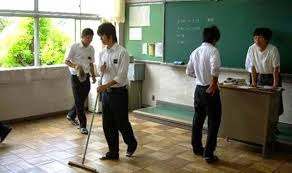 10 Distinctive Features Of The Japanese Education System