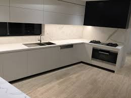 Kitchen Benchtop Stone Kitchen Benchtop Sydney Rstone Silestone