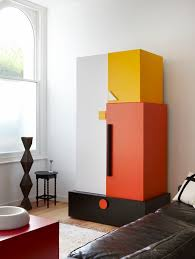memphis design furniture. Bespoke Contemporary Furniture London, Handmade Design UK - Domus Memphis