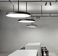 designed by vincent van duysen