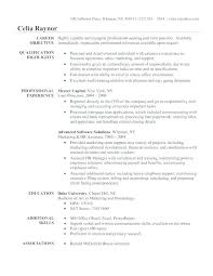 Executive Assistant Resume Objective Resume Objective For Executive Assistant 74
