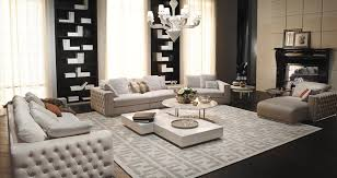 best brands of furniture. astounding best italian furniture brands 11 in home remodel ideas with of