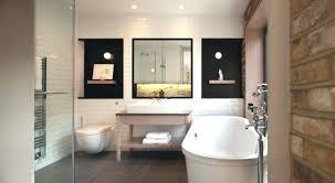 modern bathroom accessories ideas. Cute Bathroom Accessories Medium Size Of Modern Ideas Decor Apartment .
