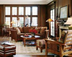 wall decor ideas for living room small living room decorating