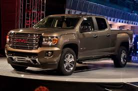 2018 gmc line. delighful line 2018 gmc canyon gmc canyon rumors new car and review for line c