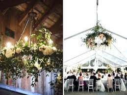 chandelier decorations for wedding chandelier decorations for wedding chandelier wedding decorations chandelier decorations for wedding chandelier
