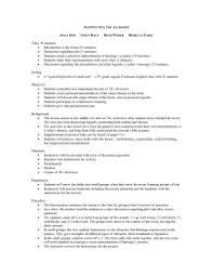 the alchemist literary plan sample pdf alchemist lesson plan