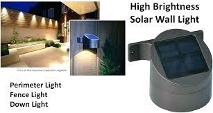 solar sconce lights solar power outdoor wall lighting full size of solar light wall sconces solar solar sconce lights solar wall sconces outdoor