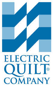 Image result for electric quilt