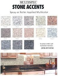 giani kit giani kit paint kit granite white diamond reviews black faux marble giani kit countertop