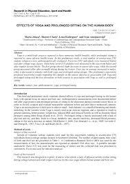 essay examples pdf epk