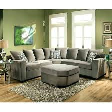 l shaped couch with recliner l shaped couch recliner microfiber couch with recliner sofas l shaped