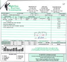Baby Nursery Average Electric Bill For 3 Bedroom Apartment