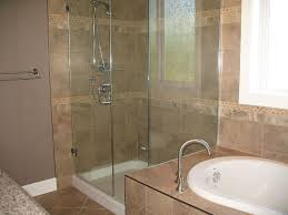 ensuite bathroom designs. Bathroom. Pretty Design Ensuite Bathroom Ideas. Ideas Designs