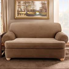 cushions on sofa loveseat slipcovers