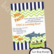 13th birthday party invitations templates lovely 13th birthday invitation templates free 30th birthday invitations