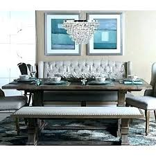 dining room banquette. Dining Room Banquette Bench Table With For Seating Furniture Remodel 19