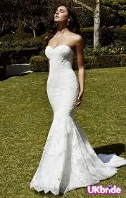 wedding dresses fishtail page 3 of 68 wedding ideas ukbride