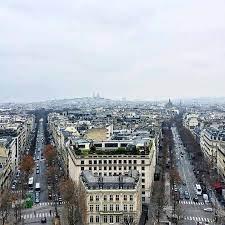 السياحة في باريس بين التوقعات والواقع .. صورة حقيقية عن مدينة الأنوار  الفرنسية - المسافر العربي