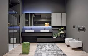 Small Picture Modern Bathroom Vanities OfficialkodCom
