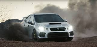 2018 subaru wrx interior. perfect interior trackworthy  subaru wrx sti 2 with 2018 subaru wrx interior