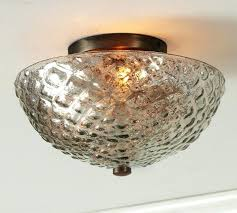 home depot shade bay glass shade semi flush mount light available on home depot home depot