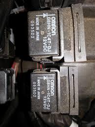 custom reverse lights using factory wiring wip yamaha viking forum item 45 on rocky mountain atv electrical 1 schematic part 5dm 81950 00 00