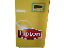 Tea Coffee Vending Machine Dealers In Mumbai