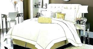 comforter sets queen jcpenney – cologo.co