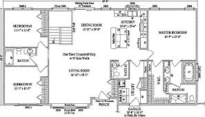 1800 square foot house plans. Clever Design 4 1800 Square Foot Ranch Floor Plans House Eddystone Plan 2000 Feet E