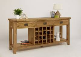 mobel solid oak console. Full Size Of Console Tables:white And Oak Table Drawer White Small Mobel Solid N