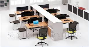 bedroomravishing leather office chair plan. Office Cubicle Design. Design N Bedroomravishing Leather Chair Plan