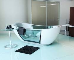 the bath neat things to have