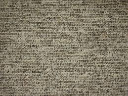 tan carpet floor. Modren Tan Tan Brown Carpet Floor Inside Tan Carpet Floor L