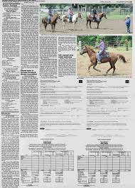 Jewell County Record July 26, 2018: Page 5