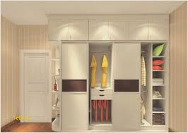 simple bedroom designs with wardrobe.  Designs Simple Bedroom Wardrobe Designs Awesome Best Interior Design With  To With R